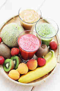 smoothie Obst6